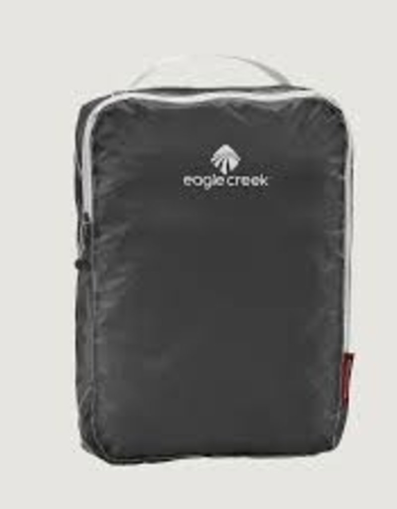 EAGLE CREEK EC041337 002 WHITE SMALL CLEAN DIRTY CUBE