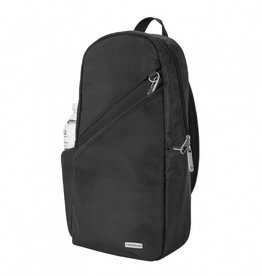 TRAVELON Sling Bag BLACK