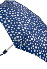 FULTON L501 GLITTER SPOT TINY UMBRELLA