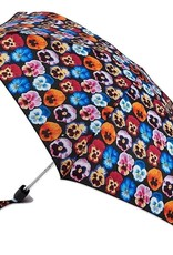 FULTON L501 SHADOW LILY TINY UMBRELLA