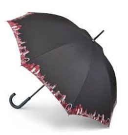 FULTON LONDON PRIDE UMBRELLA