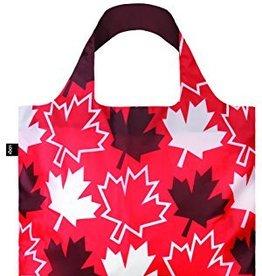 LOQI TRML CANADA