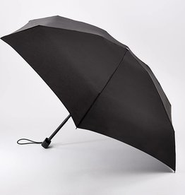 FULTON STORM UMBRELLA BLACK