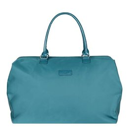 LIPAULT DUCKBLUE WEEKEND BAG MEDIUM