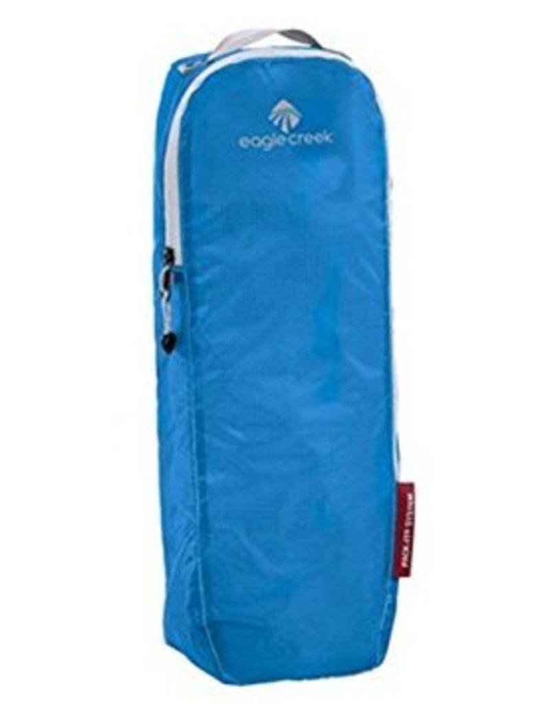 EAGLE CREEK ECO41185 153 BRILLIANT BLUE