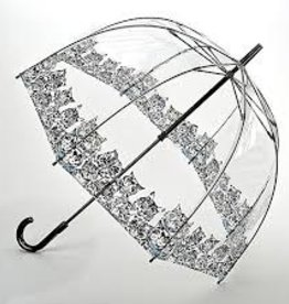 FULTON BIBI CAT UMBRELLA