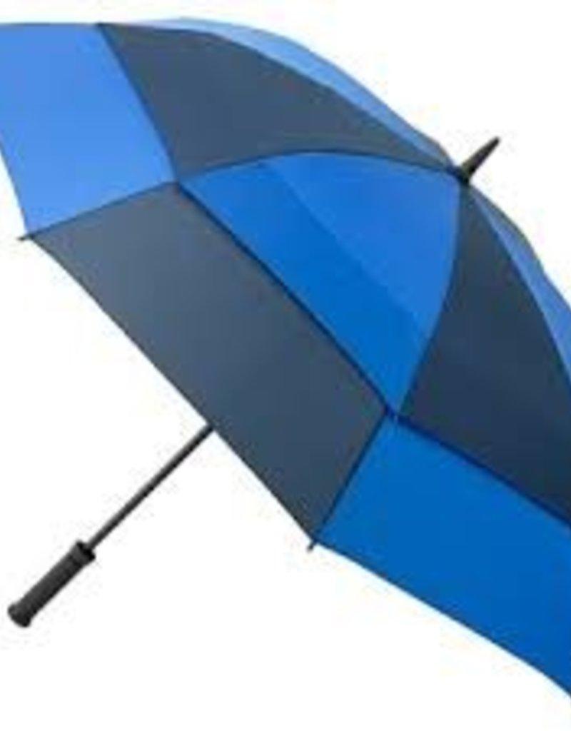 FULTON S669 BLUE STORMSHIELD UMBRELLA