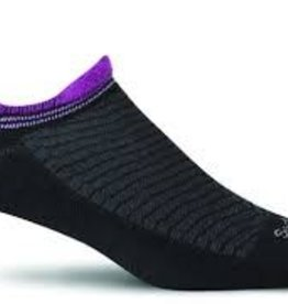 SOCKWELL SMALL/MEDIUM BLACK