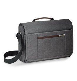 BRIGGS & RILEY GREY MESSENGER