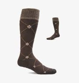 SOCKWELL SMALL/MEDIUM