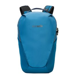 PACSAFE VENTURESAFE X18L BACKPACK
