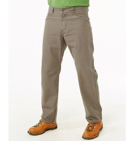 ROYAL ROBBINS BILLY GOAT POCKET PANT