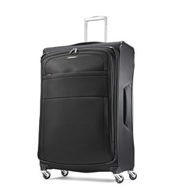 SAMSONITE SPINNER LARGE EXPANDABLE