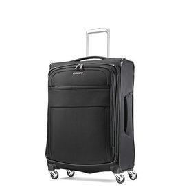 SAMSONITE SPINNER MEDIUM EXP