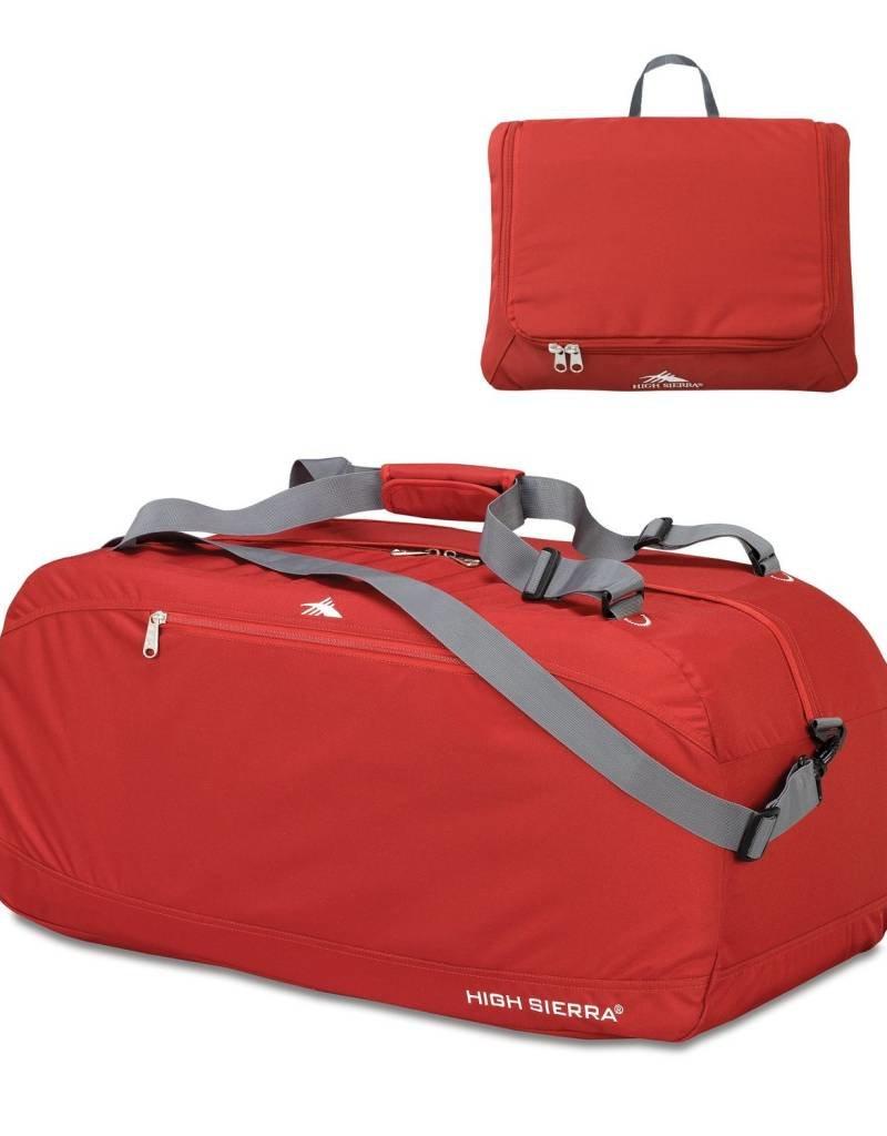 4b2b07a76166 High sierra red pack go duffle bag capital city luggage jpg 800x1024 Red  duffle bag
