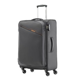 AMERICAN TOURISTER SPINNER MEDIUM AFTERDARK 24 BAYVIEW
