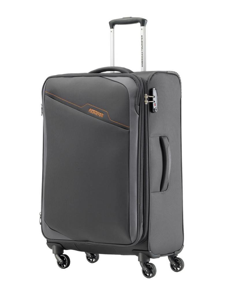 AMERICAN TOURISTER 725242102 SPINNER MEDIUM AFTERDARK 24 BAYVIEW