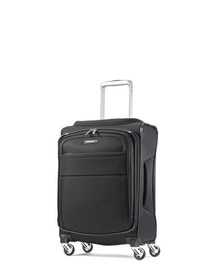 SAMSONITE SAMSONITE ECO-GLIDE SPINNER CARRY-ON 105797