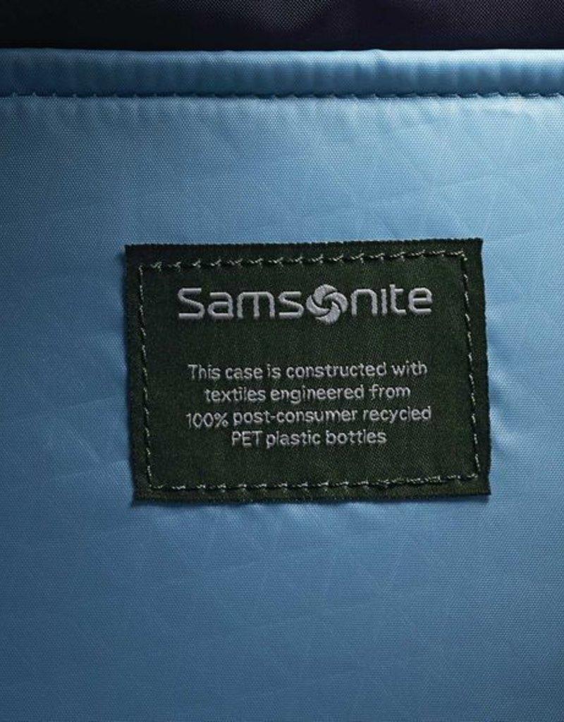 SAMSONITE SAMSONITE ECO-GLIDE SPINNER CARRY-ON 105690