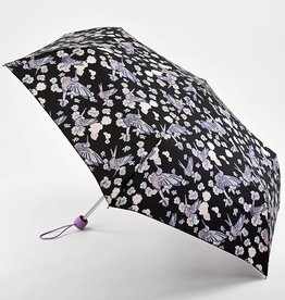 FULTON HUMMINGBIRD SUPERSLIM UMBRELLA