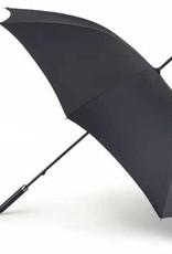 FULTON G805 BLACK CHANCELLOR UMBRELLA