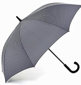 FULTON GREY UMBRELLA