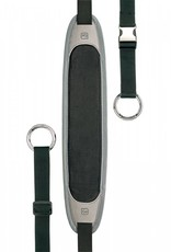 CLEAR IMAGE 179 PADDED STRAP