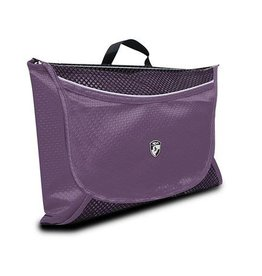 HEYS PACKMATE 18 LILAC