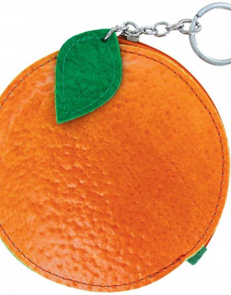 FFCPAS Fruit Change Purses