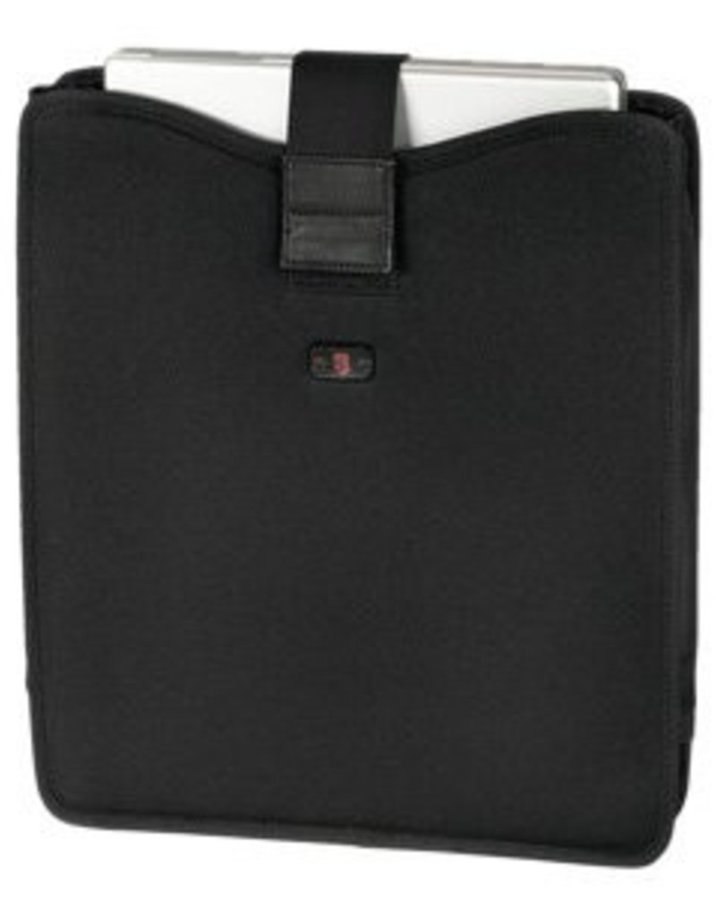 SWISS ARMY 35481 COMPUTER SLEEVE