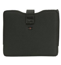 SWISS ARMY LAPTOP SLEEVE