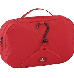 EAGLE CREEK RED TOILETRY