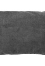 EAGLE CREEK EC0A369M 156 CATNAP BLANKET