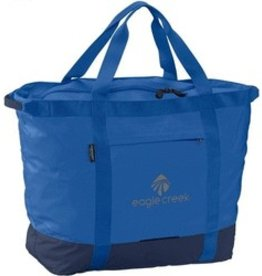 EAGLE CREEK COBALT TOTE LARGE