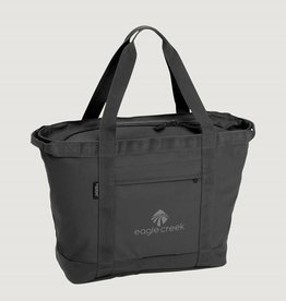 EAGLE CREEK BLACK TOTE LARGE