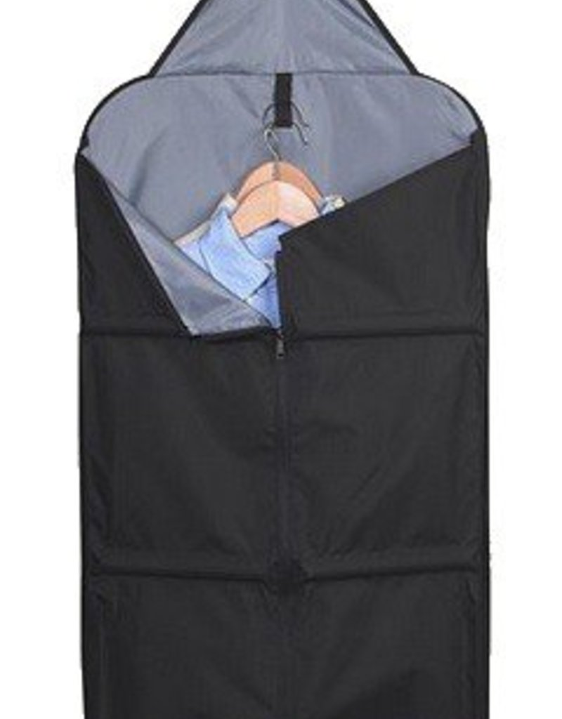 EAGLE CREEK ECO41192 BLUE GARMENT SLEEVE