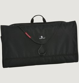 EAGLE CREEK BLACK GARMENT SLEEVE