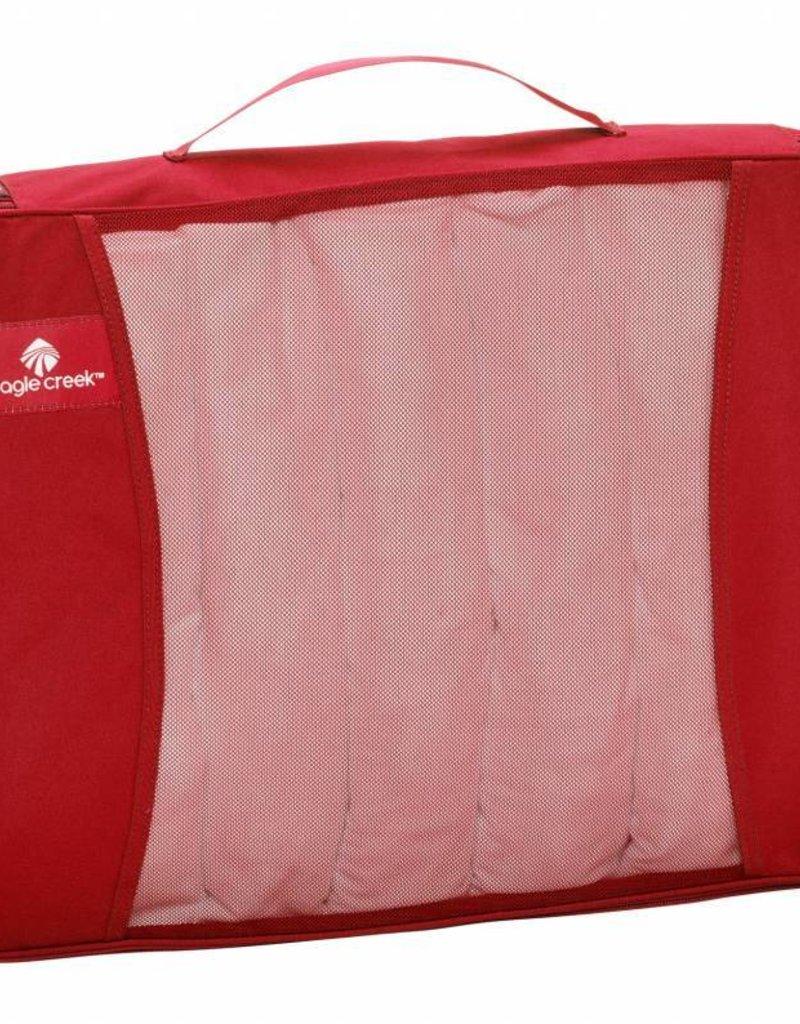 EAGLE CREEK EC041202 138 RED PACK-IT ORIGINAL™ CUBE L