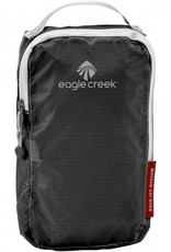 EAGLE CREEK ECO41151 156 EBONY QUARTER CUBE