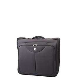 TRAVELPRO SKYWALK BLACK BIFOLD GARMENT BAG