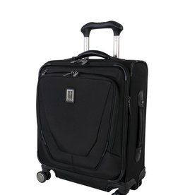 TRAVELPRO CREW 11 BLACK 20 CARRYON SPINNER