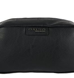 BUFFALO TOILETRY BAG