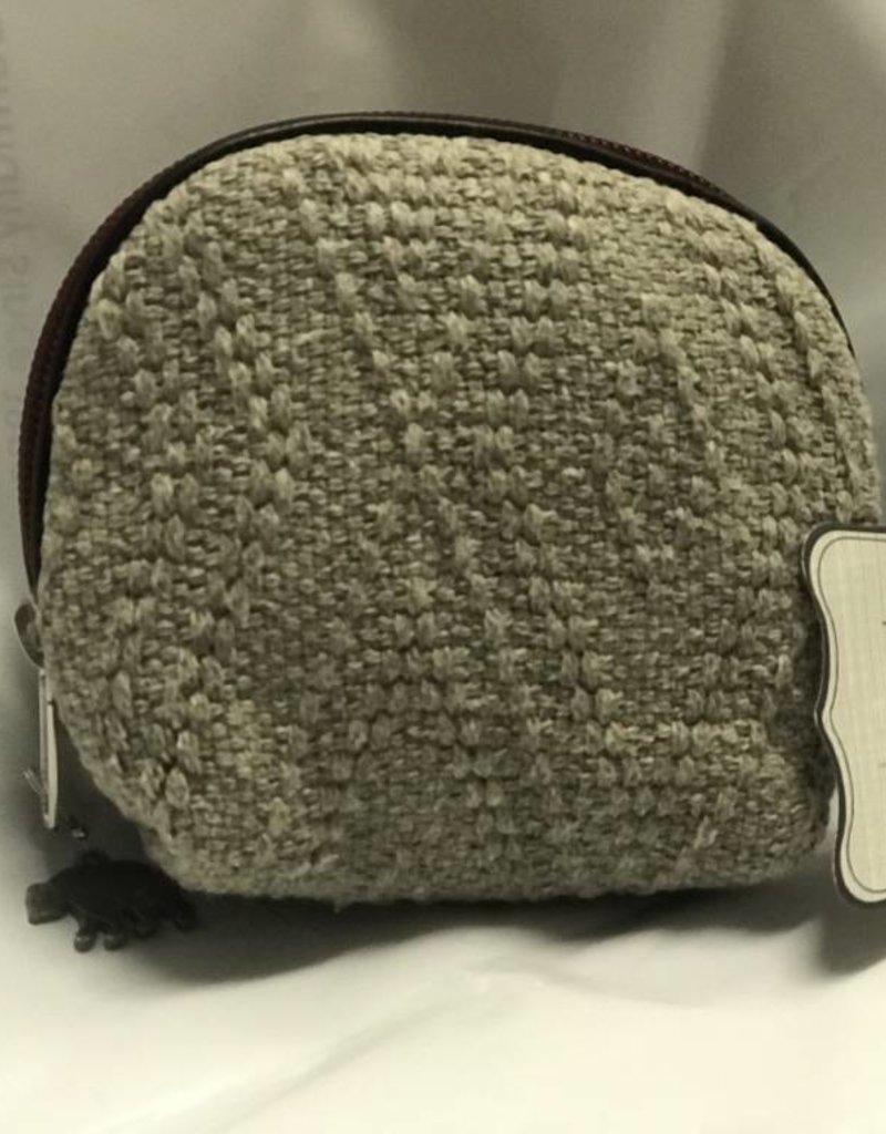L1263137 COMPACT CASE