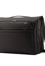 SAMSONITE 757001041 BLACK iLITE MAX