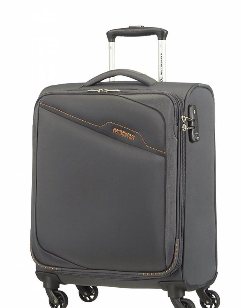 AMERICAN TOURISTER AMERICAN TOURISTER BAYVIEW SPINNER CARRY-ON 725232102