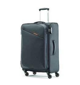 AMERICAN TOURISTER SPINNER LARGE AFTERDARK BAYVIEW