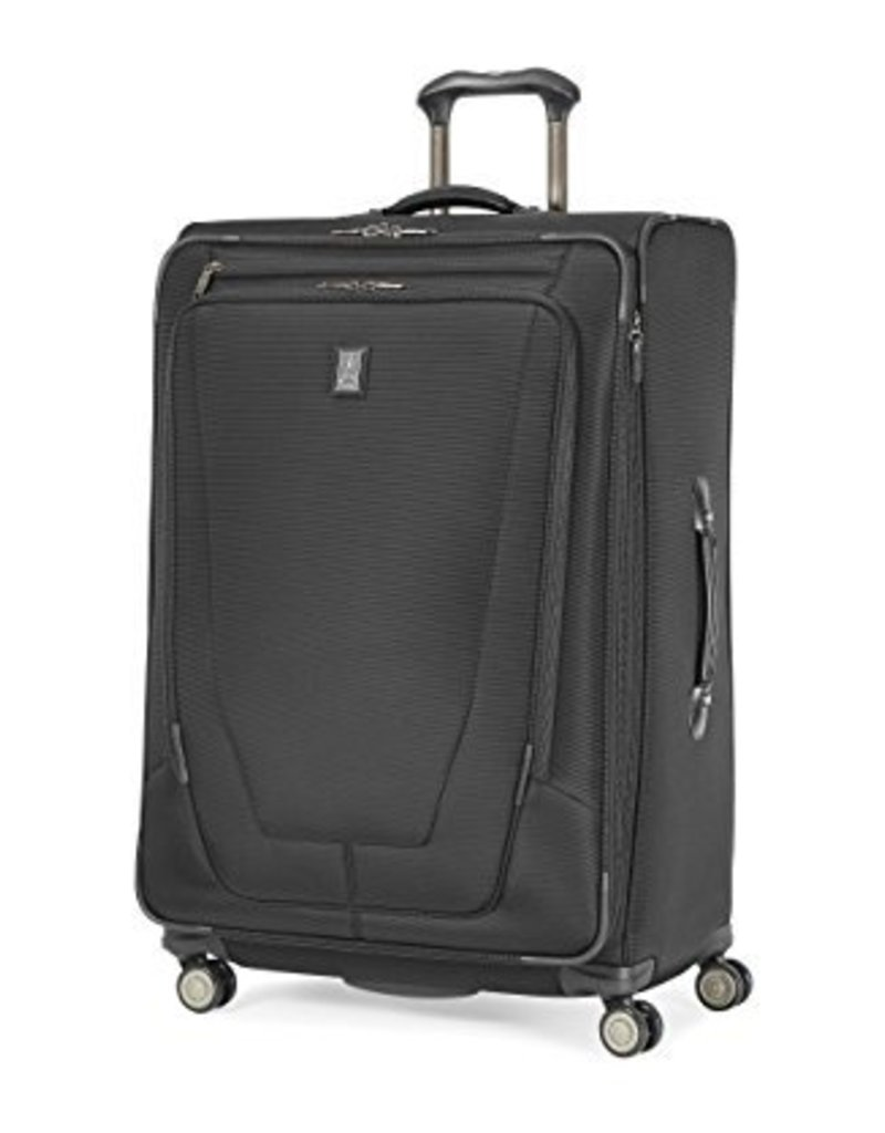 TRAVELPRO 4071669 #BLACK 29 SPINNER
