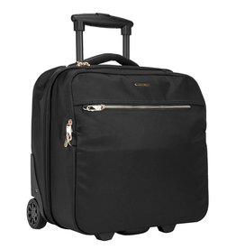 "TRAVELON TRAVELON ANTI THEFT 14"" TAILORED UNDERSEAT BAG"