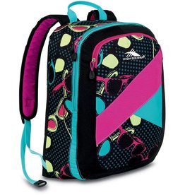 HIGH SIERRA LOLARAY BACKPACK
