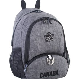 ROOTS ROOTS BACKPACK